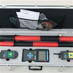 抗干扰型无线高压核相仪