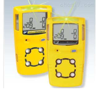 MC2-XWOO BW 可燃气,氧气检测仪