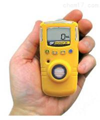 GAXT-P加拿大BW磷化氢检测仪