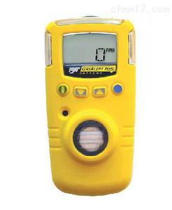 加拿大BW CO检测仪