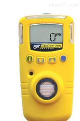 GAXT-V加拿大BW二氧化氯检测仪