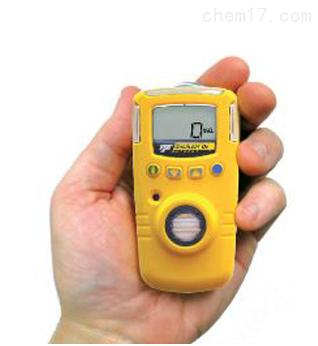 加拿大BW氨氣檢測儀