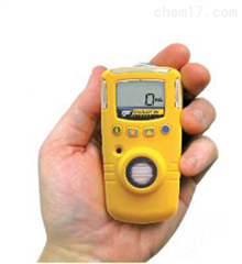 GAXT-A加拿大BW氨气检测仪
