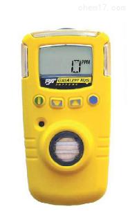 GAXT-X BW 氧气检测仪