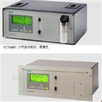 7MB2338-0AC10-3NJ1U23红外在线分析仪