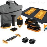 K-Force便携式身体功能评估与训练系统