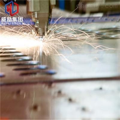 GH4202圆钢 钢板元素