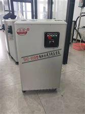 SHZ-95B防爆循环水真空泵