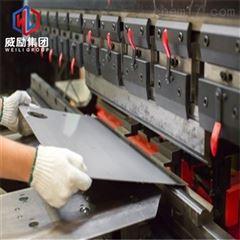 GH4043厂商 带材 锻打圆