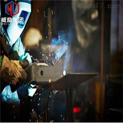 GH4220用途 棒材 板材