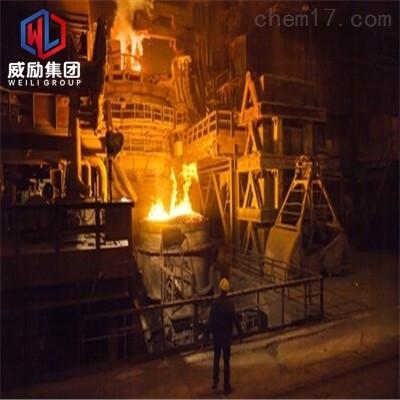 GH3170标准密度 焊丝温度