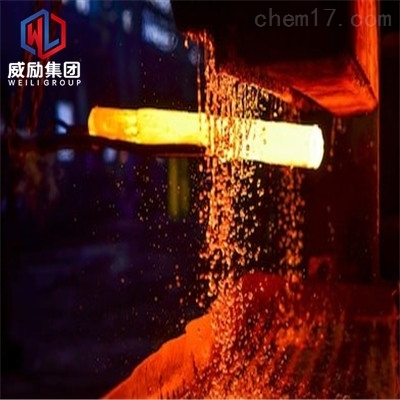 GH3652圆钢什么价格