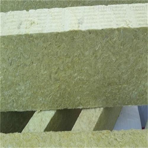 岩棉板厂家 保温出售价格