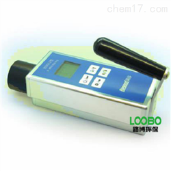 BG9511 環境型x、γ輻射劑量儀