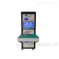 ZXP-ZX801致新精密ZX801 EMI电源滤波器测试系统