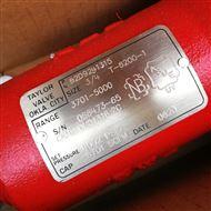 82D8241315美國taylor泰勒安全閥維修快價格好