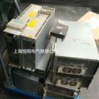 当天修复好西门子611电源模块电压不正常