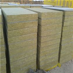 聚氨酯复合板 复合岩棉板 支持加工定制
