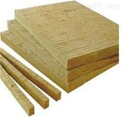 岩棉板_岩棉复合板生产厂家