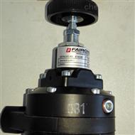 81432E美国仙童Fairchild压力调节器