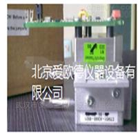 LDS6氨逃逸激光分析仪