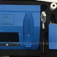 HOMMEL粗糙度检测仪W10原厂直销
