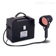 SuperLight D-10C脱脂清洗紫外探伤灯