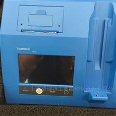 HOMMEL粗糙度检测仪W10原厂进口