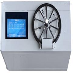 ST120P全自动片剂硬度计药物检测仪器