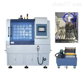 QGZ-100/120/200/300大型自动切割机