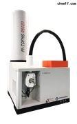 超高灵敏挥发性有机物在线检测质谱仪