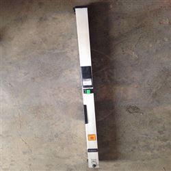 垂直检测尺