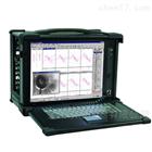智能超声/电磁多功能检测仪使用方便