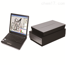 WinRHIZO 植物根系分析仪系统