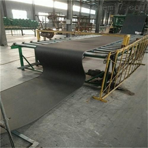 B2级橡塑保温板价格 橡塑板B2级价格