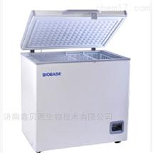 BDF-25H226低温冰箱