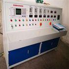 BC2780变压器特性综合测试台