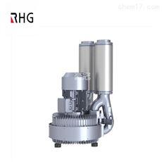 RHG943-7H220KW高压鼓风机