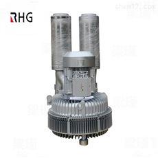 RHG943-7H325KW高压鼓风机