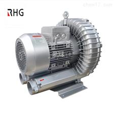 RHG810-7H25.5KW高压鼓风机