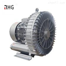 RHG810-7H25.5KW旋涡式气泵