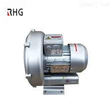 RHG210-7H10.25KW高压鼓风机