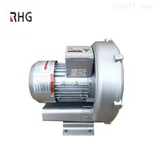RHG210-7H20.37KW高压鼓风机