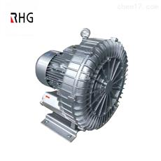 RHG510-7H31.5KW旋涡高压风机