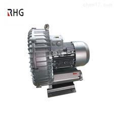 地坪打磨机专用高压吸风机