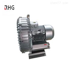 RHG510-7H10.85KW旋涡高压风机