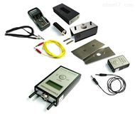 EFM022AKCEFM022-AKC靜電電壓測試儀