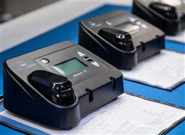 英国现代水务/ModernWater水质毒性分析仪