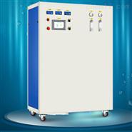 實驗室微生物類廢水處理設備