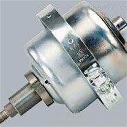 德国哈威HAWE传感器价格优型号齐全